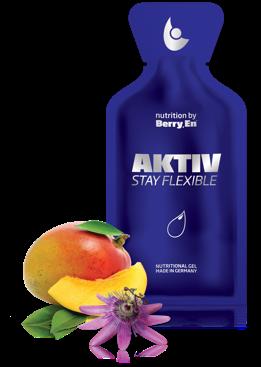 Berry.En AKTIV