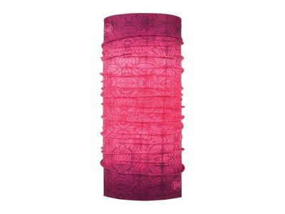 BUFF ORIGINAL NEW Boronia Pink