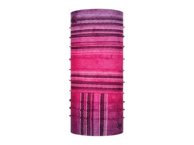 BUFF ORIGINAL NEW Siggy Purple