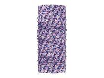 BUFF ORIGINAL REFLECTIVE Purple Lilac