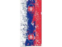 BUFF ORIGINAL Slovak flag