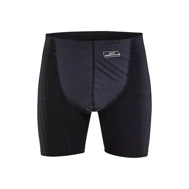 CRAFT Active Extreme 2.0 Windstopper Boxerky