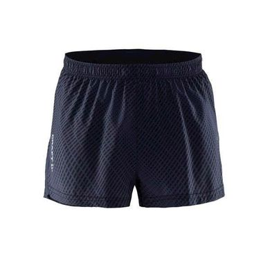CRAFT Focus 2.0 Race Shorts Black