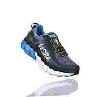 HOKA ONE ONE Arahi 2 Black