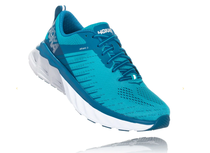 HOKA ONE ONE ARAHI 3 W Blue