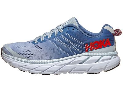 HOKA ONE ONE CLIFTON 6 W Air