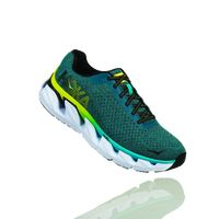 HOKA ONE ONE Elevon Caribbean Sea