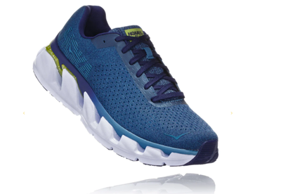 HOKA ONE ONE ELEVON Blue