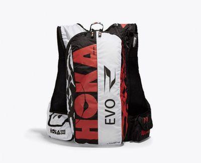 HOKA ONE ONE EVO RACE PACK