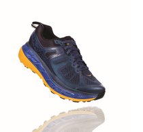 HOKA ONE ONE STINSON ATR 5 Moon