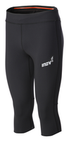 INOV-8 RACE ELITE 3/4 TIGHT