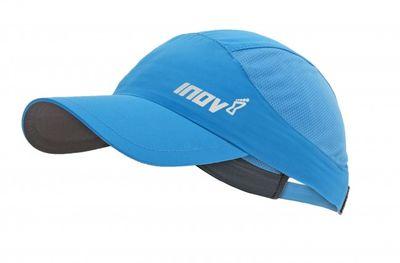 INOV-8 RACE ELITE PEAK Blue