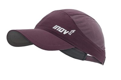 INOV-8 RACE ELITE PEAK Purple