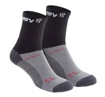 INOV-8 SPEED SOCK high