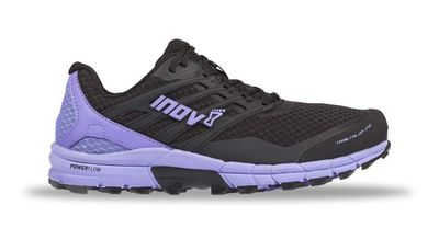 INOV-8 TRAIL TALON 290 (S) Black/ Purple W