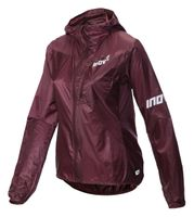 INOV-8 Windshell FZ Purple W