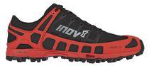 INOV-8 X-TALON 230 (P) Black/Red