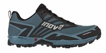 INOV-8 X-TALON ULTRA 260 (S) W Black/Grey