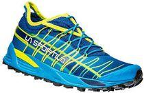 7bbb8fe52d828 Potrebujete poradiť s výberom bežeckej obuvi? - Bežecká obuv ...