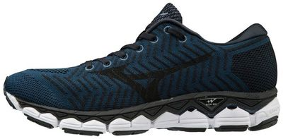 Mizuno Wave Sky Knit S1
