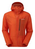 Montane Minimus Jacket Orange