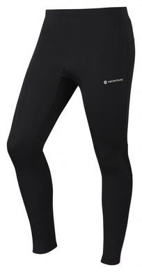Montane Trail Series Long Tight