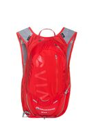MONTANE VIA Jaws 10 Red