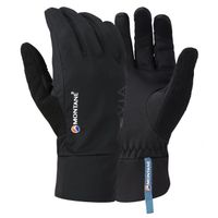Montane VIA Trail Glove