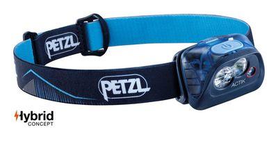 Petzl ACTIK 350 lm