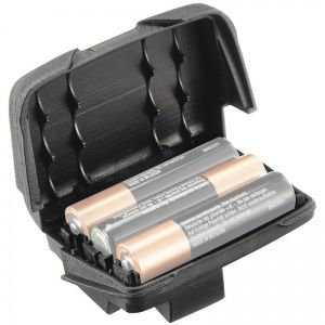 Petzl Battery Pack Reactik/+
