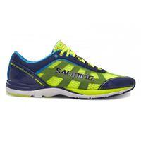 549c71112 Značka: Salming - Bežecká obuv, Bežecké oblečenie   RunningPro.sk