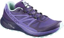 SALOMON SENSE RIDE W Purple