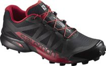 SALOMON SPEEDCROSS PRO 2 Black