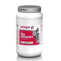 SPONSER Pro Recovery 50/36 Vanilla 900g