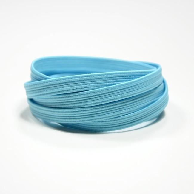 XPand Elastic - šnúrky do tenisiek bežecké doplnky  33a22a3687a